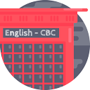 Blog English - CBC