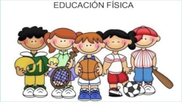 PHYSCAL EDUCATION
