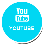 Youtube Colegio MB Cossío